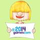 Crin-Gamescom2014-80x80