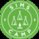 SimsCampLog