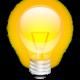 App-tip-icon