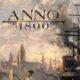 Anno-Icon